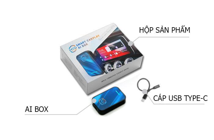 Hop-san-pham-Carplay-AI-Box